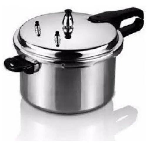 Haris Germany Pressure Cooker-3L