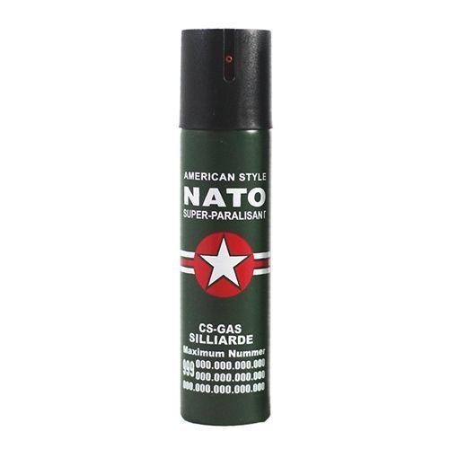 Self Defence Pepper Body Guard Anti Attack Spray
