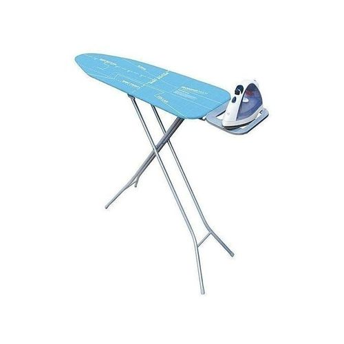 Ironing Table With Stand --