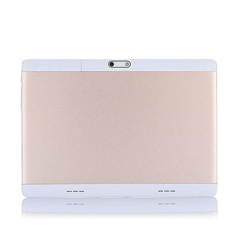 PC Tablet Premium 4+64G Dual Sim 9.7 Inches Portable WI-FI Bluetooth