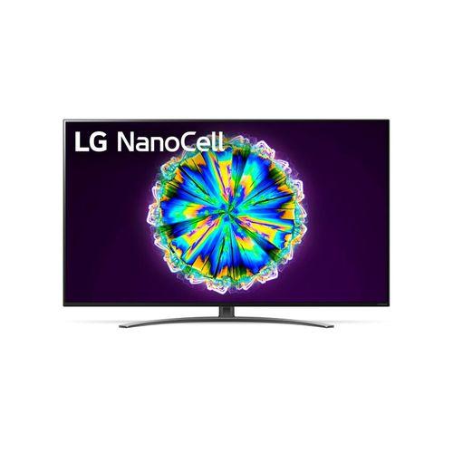 """55"""" NANO86 VNA Series NanoCell TV W/ AI ThinkQ"""