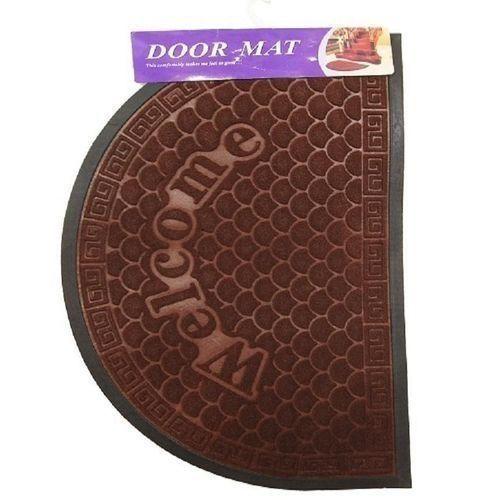 Door Entrance Foot Mat