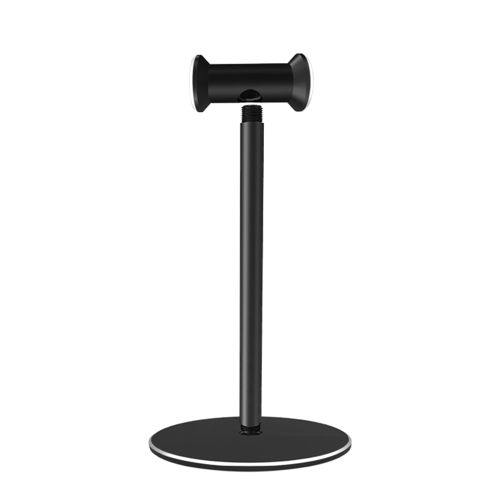 Metal Headphones Holder High-quality Aluminum Alloy Stand