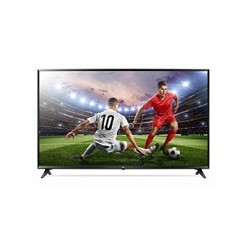 32 Inch Digital LED TV - FULL HD TV+WALL BRACKET