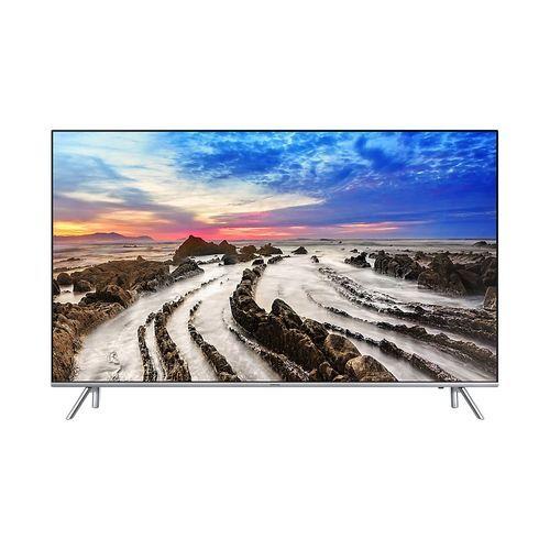 Samsung 82 Inch UHD 4K Smart LED Tv