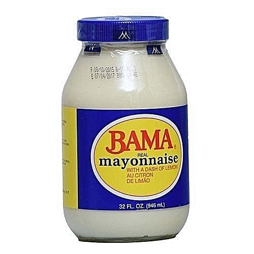 Mayonnaise *3bottles