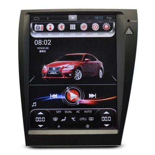 Lexus Es 350 Full Option Android Dvd