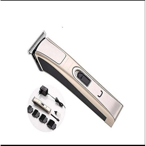 Rechargeable Full Head Balding Clipper & Shaver