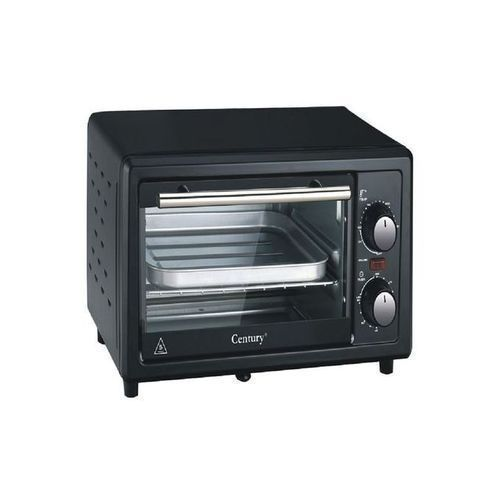 ELECTRIC CENTURY OVEN -11 LITRES