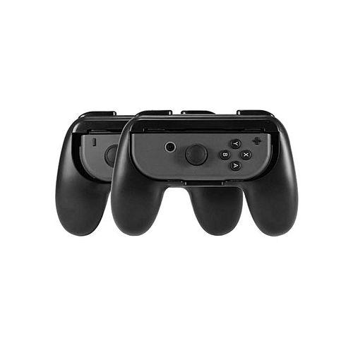 1 Pair Of Joy-Con Controller Joystick Grip Holder For NS Nintendo Switch