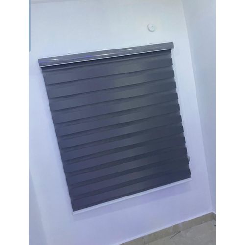 Day And Night Window Blinds PREPAID ONLY