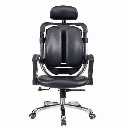 Executive Office Ergonomic Chair