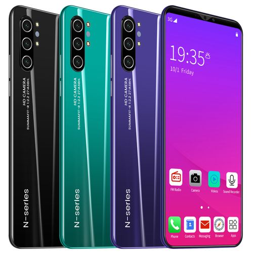 Logy phones review