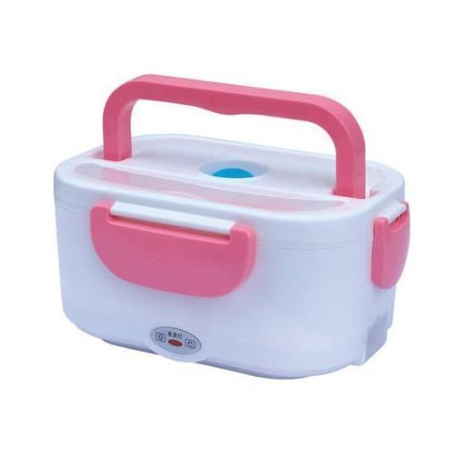 Electric Lunch Box Portable Car Lunchbox