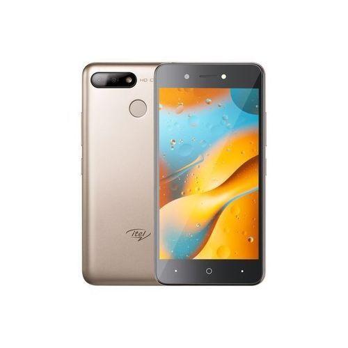 """P15 5.0"""" HD Screen, 16GB ROM + 1GB RAM, Android 9 Pie, 4000mAh Battery, Fingerprint & Face ID"""