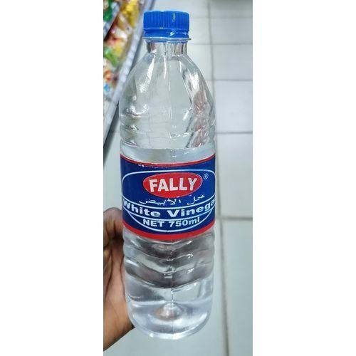 White Vinegar 750ml