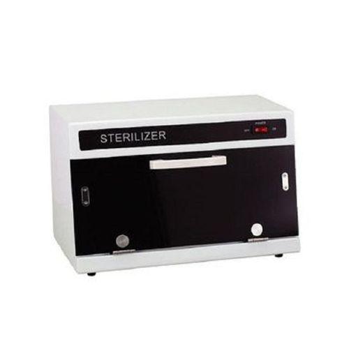 Clipper UV Sterilizer