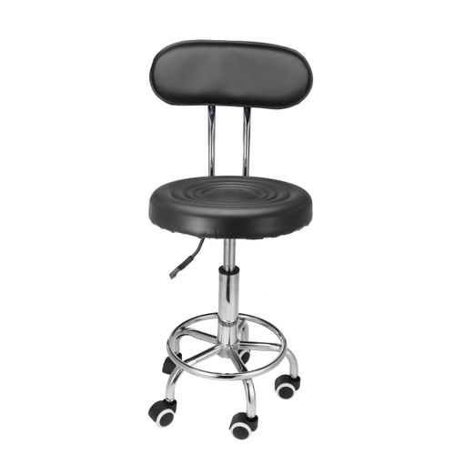 Adjustable Manicure Salon Chair Stool Massage Spa Beauty Barber Dryers