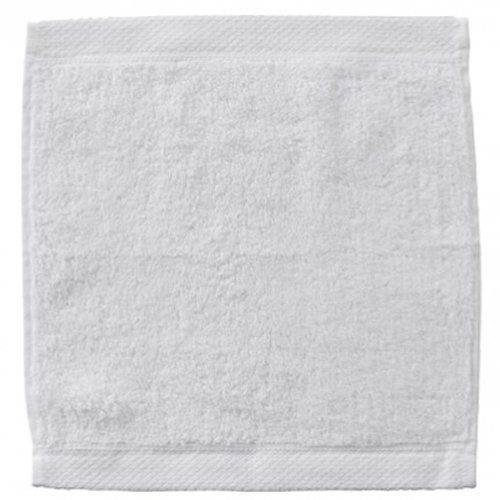 Face Towel-12 In 1 Packet -12pcs