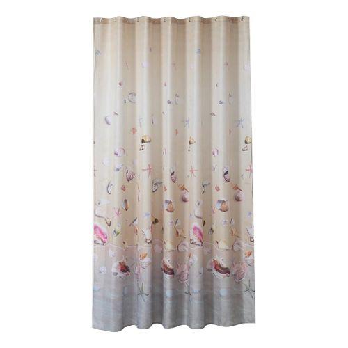 Bathroom Curtains Shower Bath Curtain Waterproof Bathroom Curtain With Hanging Hooks Waterproof Bathroom Curtain