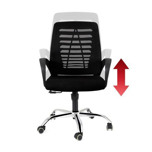 Victory( R ) Swivel Office Chair