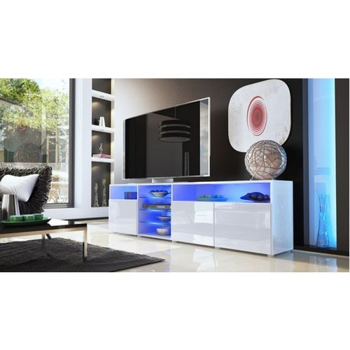 MP150 TV STAND (DELIVERY IN LAGOS AND OGUN ONLY)