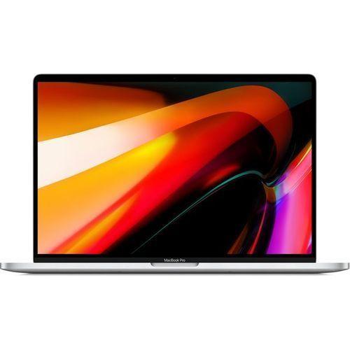 MacBook Pro 16inch CoreI7/512GB/16gb - Touch Bar - New 2019