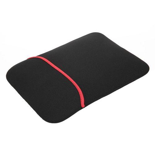 Solid 15.6 Inch Sleeve Case Waterproof Bag