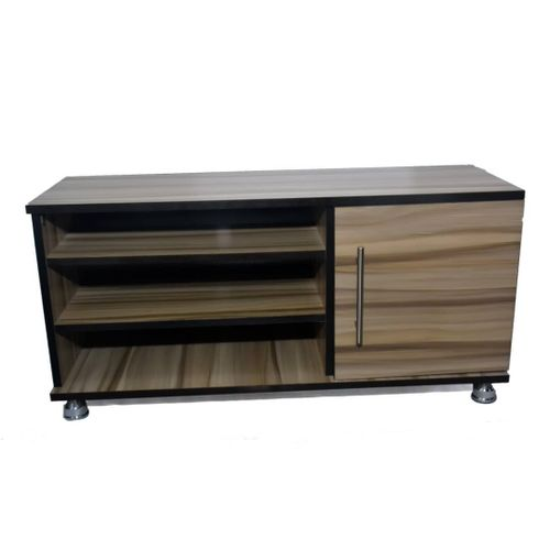 3 Fit Television Stand Shelve/ TV Stand For Home