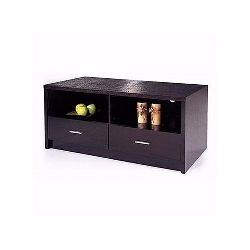 Simple 3Feet Tv Stand (LAGOS ORDER & PREPAID ONLY )