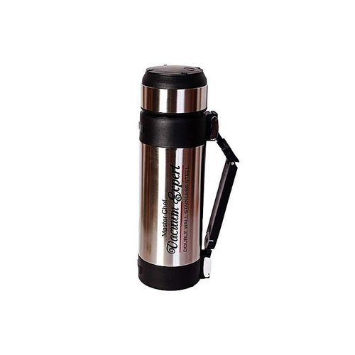Hot/Cold Water Flask- 2Ltrs