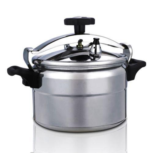 QPC-9L Pressure Pot - 9 LItre