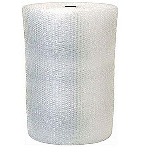 Bubble Wrap ( 1200mm X 25M)