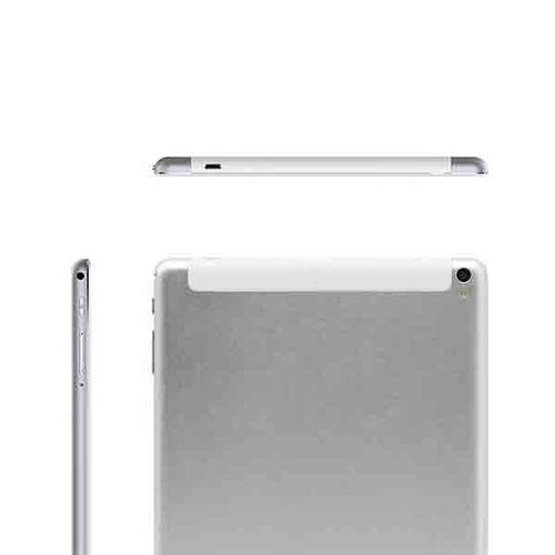 Wintouch M18 Dual Sim 4G LTE Tablet, 10.1 Inch, 32 GB, 2GB RAM, WiFi, Silver | Jumia Nigeria