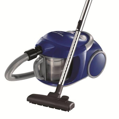 2000W Bagless Vaccum Cleaner- VM2040-B5