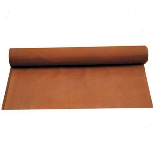 Mackintosh/Rubber Bed Sheet