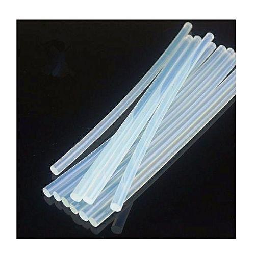 Hot Melt Glue Sticks For Mini /Small Glue Gun - Pack Of 30