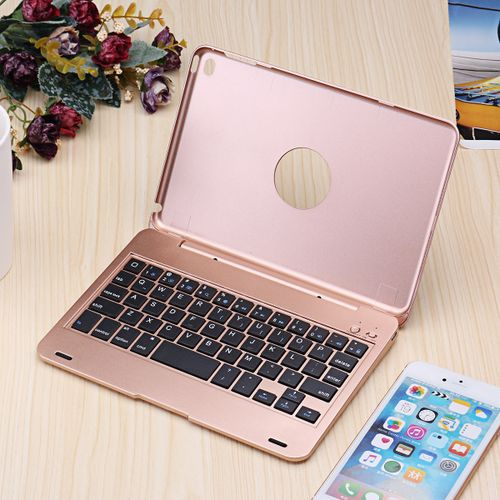 Wireless Bluetooth Keyboard Case For IPad Mini 4