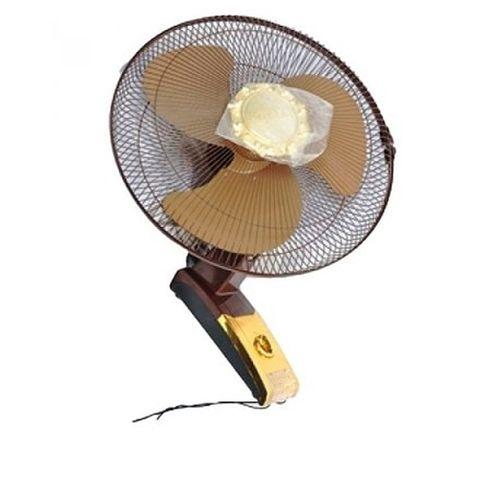 16-Inch Wall Fan