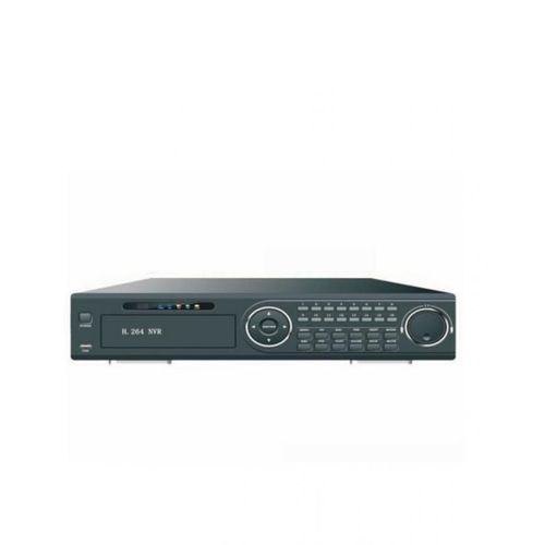 32 Camera Channel Digital Video Recorder FOR CCTV