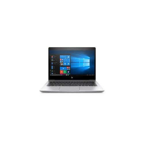 "EliteBook 830 G5 Core™ I7-8550U 1.8GHz 256ssd 8gb 15"" Win10"