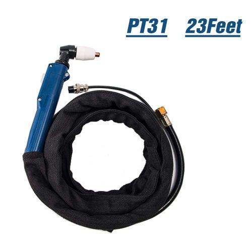 PT31 Cutting Machine Torch (3M 10Feet) Welding Diameter1.2mm