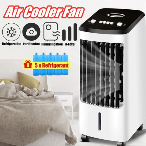 Air Cooling Fan
