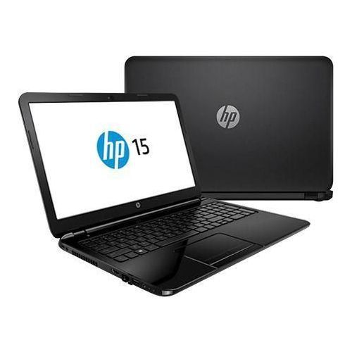 "15-bs151nia Intel Core-i3 4GB RAM 500GB HDD 15.6"" Window 10 Laptop"