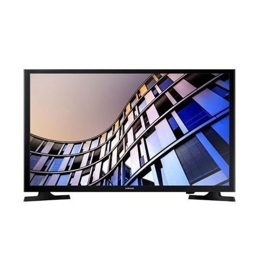 """Samsung 32"""" Inch LED Television With Additional Warranty (+ Free Tv Hanger)"""