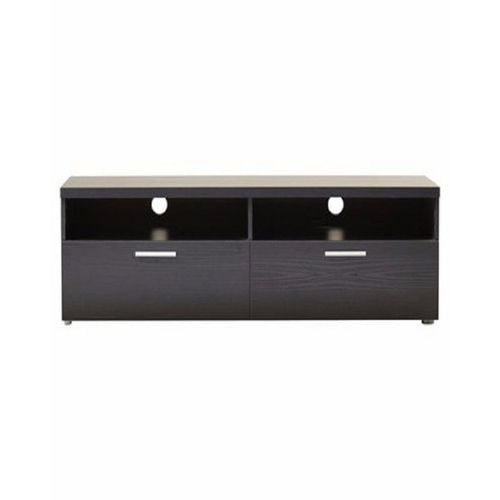 Double Drawer Tv Stand (FREE DELIVERY IN LAGOS)