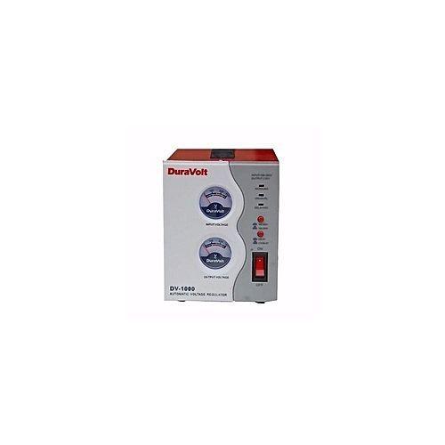 2000W Automatic Voltage Regulator(Stabilizer)
