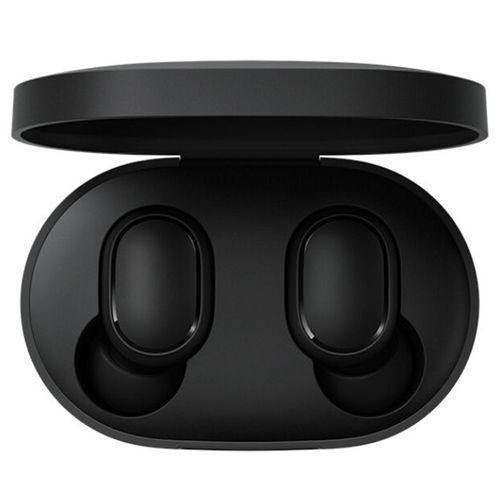 Xiaomi airdot jumia tech week deals