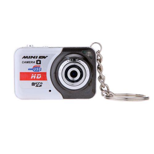 USB 2.0 50.0M HD Webcam Camera Web Cam