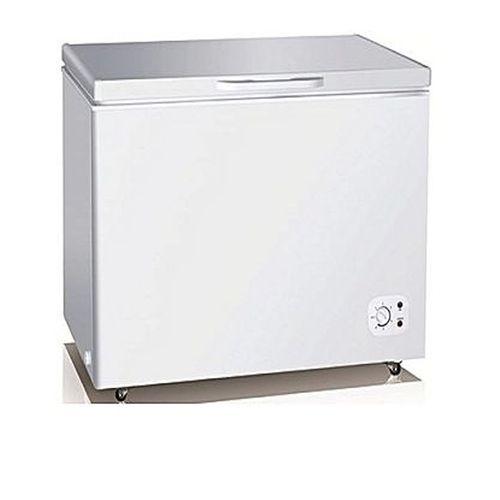 Super Design Chest Freezer HS-384C
